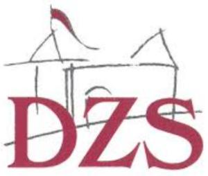 DZS logo | Slovenj Gradec | Supernova
