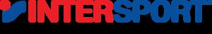 Intersport logo   Slovenj Gradec   Supernova
