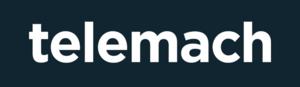 Telemach logo | Slovenj Gradec | Supernova