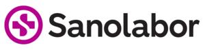 Sanolabor logo   Slovenj Gradec   Supernova