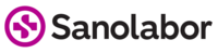 Sanolabor -