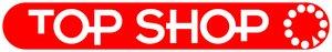 Top Shop logo | Slovenj Gradec | Supernova
